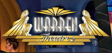 Warren wows patrons of BA