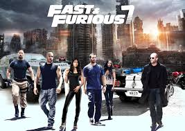 Furious 7: The End of an Era