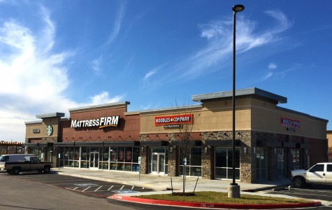 Noodles & Company comes to Broken Arrow