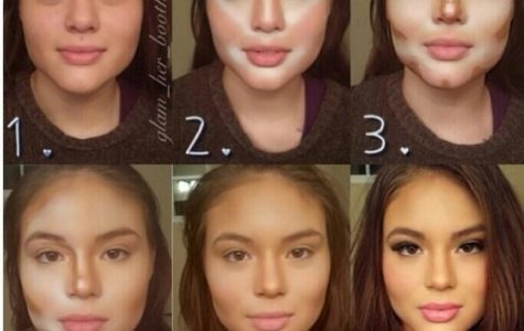 6 makeup tips to try for prom