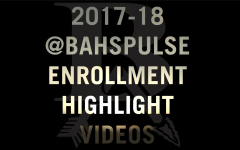 BAHSPulse Enrollment Highlight Videos