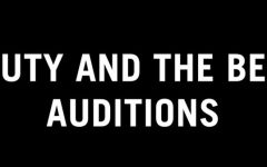 BAHSPulse: Beauty and the Beast Auditions