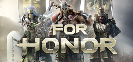Honor for For Honor