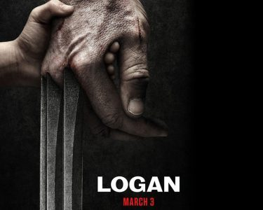 'Logan' gives 'X-Men' series a grand finale
