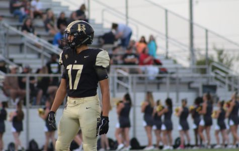 Broken Arrow athletes have big plans for college