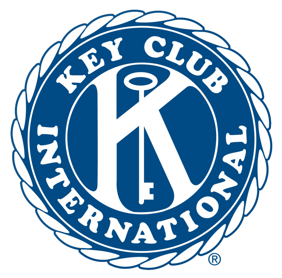 The+%27Key%27+to+any+%27Club%27+is+helping+others