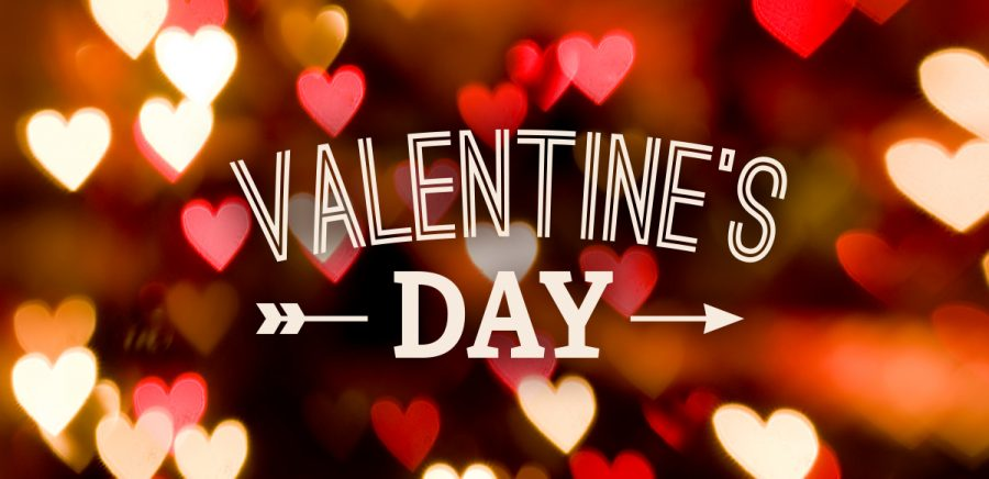 Valentines+Day+can+be+stressful+when+you+have+to+buy+something+for+your+girlfriend.+