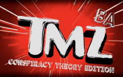 TMZ Episode 3: Conspiracy Theory Edition