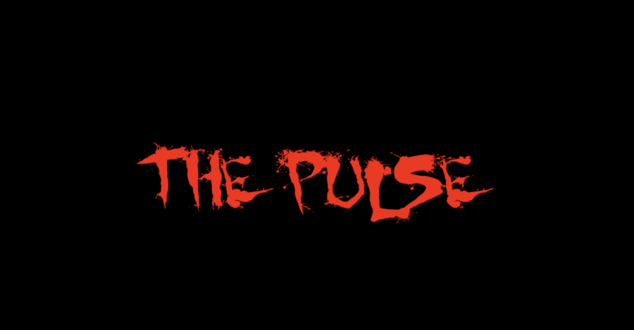 The Pulse | 10/31/18
