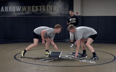 2018-19 Wrestling Preview
