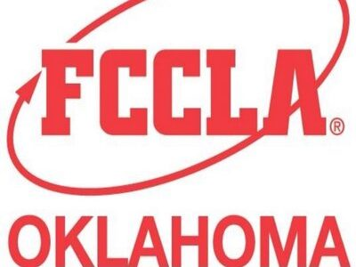 Join FCCLA to gain leadership skills