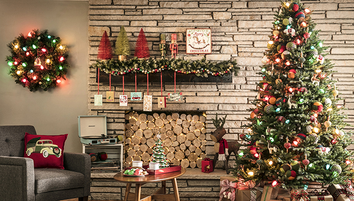 Christmas+Gifts+for+Men