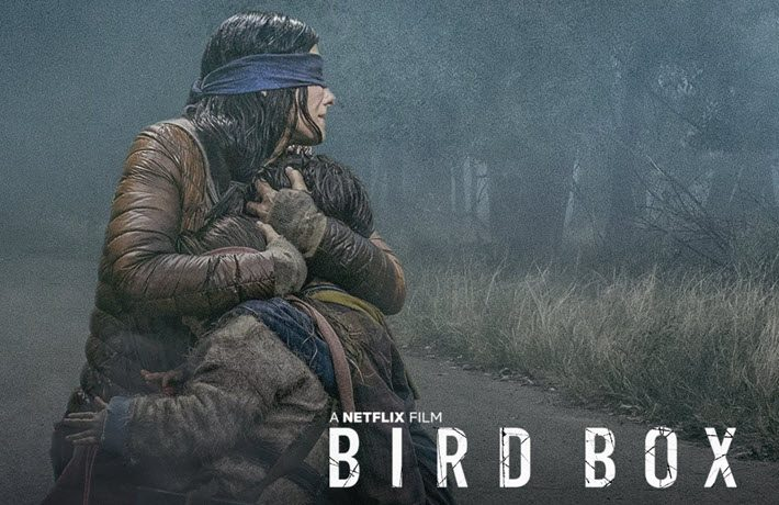 Bird+Box+blinds+critics+with+record+setting+opening+week