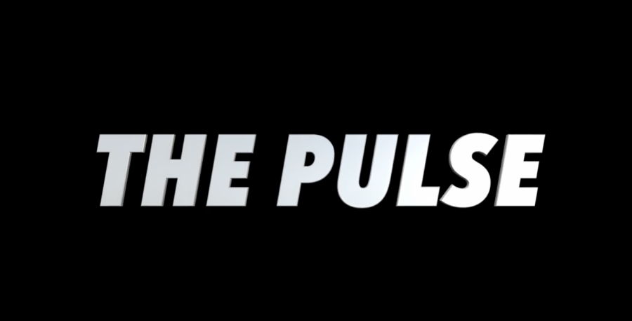 The Pulse | 1/25/19