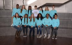 Tiger Challenge Leadership builds good character in high school students