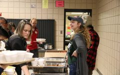 Annual Chili Cook-off set for Friday Feb. 8th