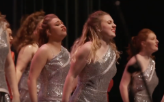 2019 Show Choir Review