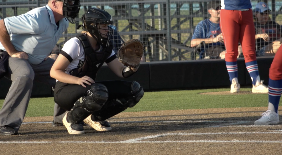 2019 Softball State Preview