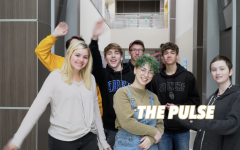 The Pulse | 12/17/19