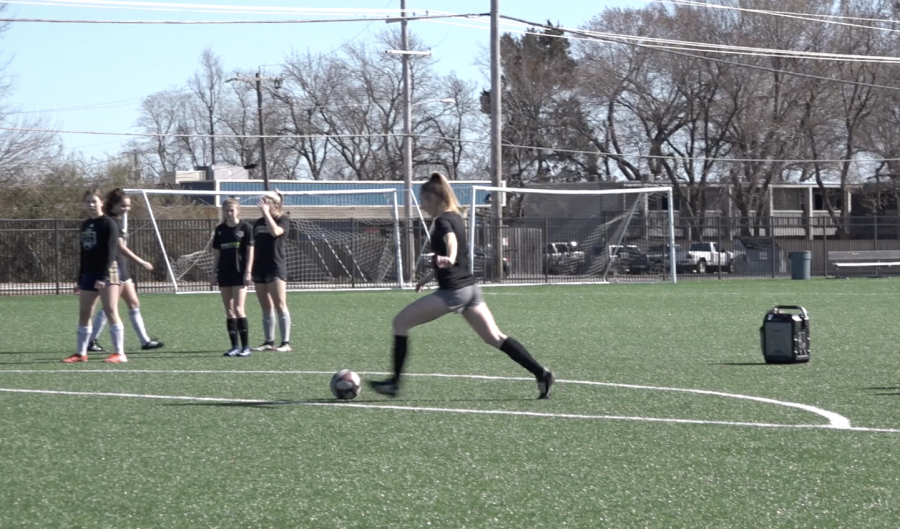 2020 Girls Soccer preview
