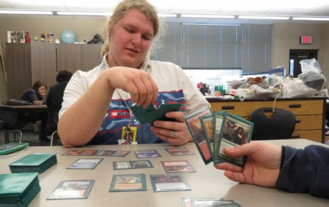 The best card game you're not playing (yet)