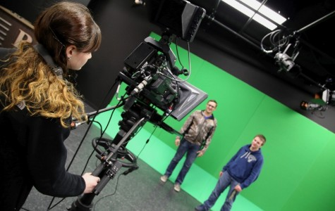 Launch of new BAPS media network aims to inform, educate