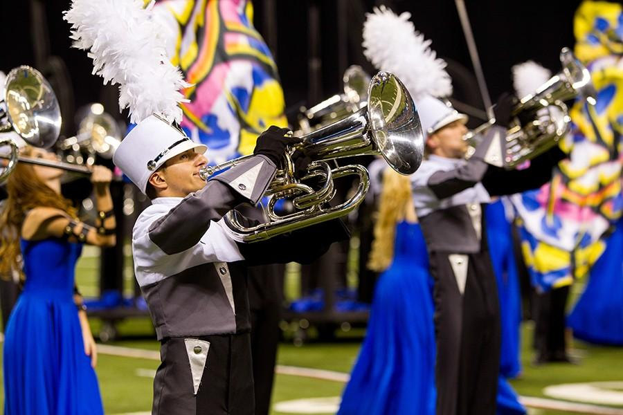 Pride brings home third Grand National title