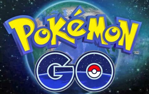 Pokemon Go goes viral