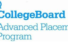 AP exams help students prepare for college
