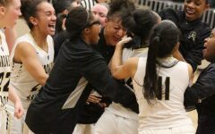 Tigers buzzer beater yields overtime win
