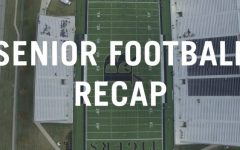 BAHSPulse: Senior Football Recap