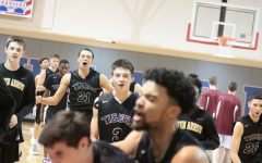 BAHS Tigers head to state
