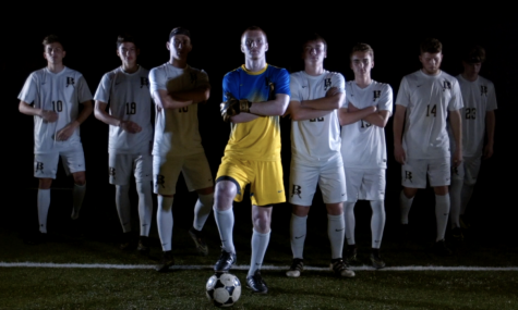 Video – Soccer State Champs Recap