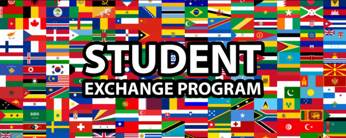 a personal recount about being an exchange student What we are talking about is the part of your student exchange essay where you need to explain why you are a perfect candidate and why your trip will donвђ™t forget to include your personal reasons and interests in your student exchange essay explain what you are going to learn from your visit.