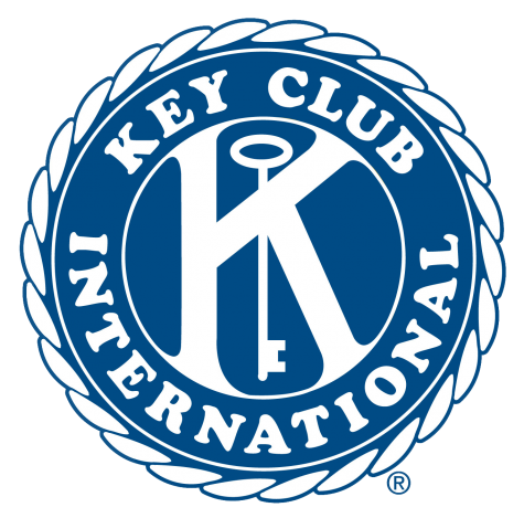 The 'Key' to any 'Club' is helping others