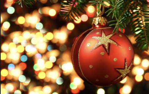 5 Unique Christmas Traditions from Around the World