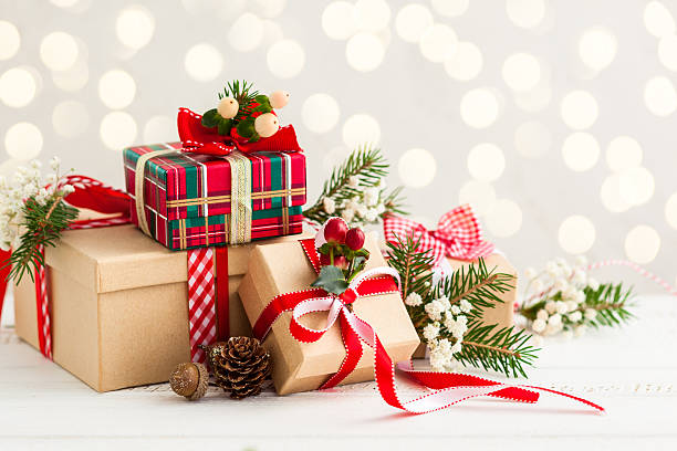 Here are some great options for the holiday season.