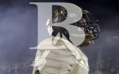 Are you ready for it? BA Football Playoff Promo