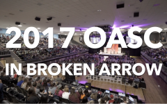 2017 OASC Highlight