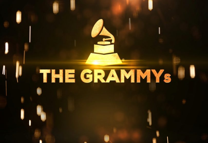 Who was best dressed at the 2018 Grammy's?