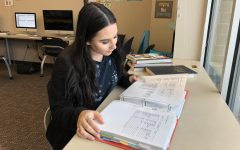 Survive school with smarter studying