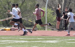2018 Track Regional Preview