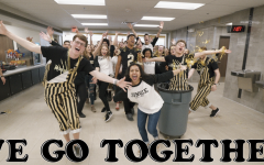 We Go Together | From The 2018 BAHS Lip Dub