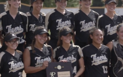 2018 State Softball Preview