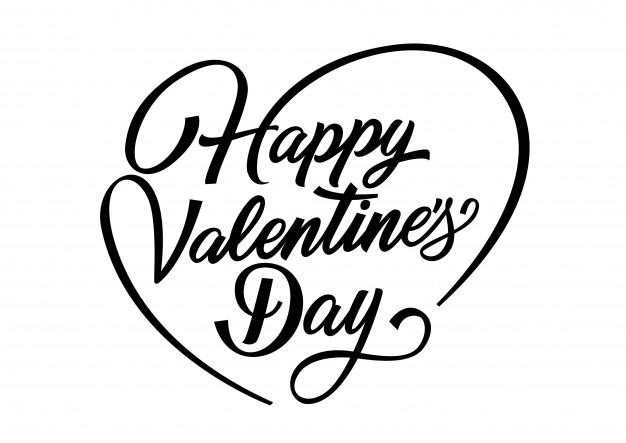 Valentine%27s+Day+Gifts+for+Guys