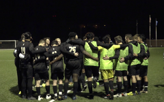 2019 BAHS Boys Soccer Preview