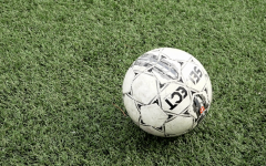 2019 BAHS Girls Soccer Preview