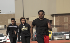 2019 BAHS Boys Track Preview