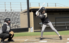 2019 Slow-Pitch Softball Preview