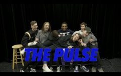 The Pulse | 3/4/19